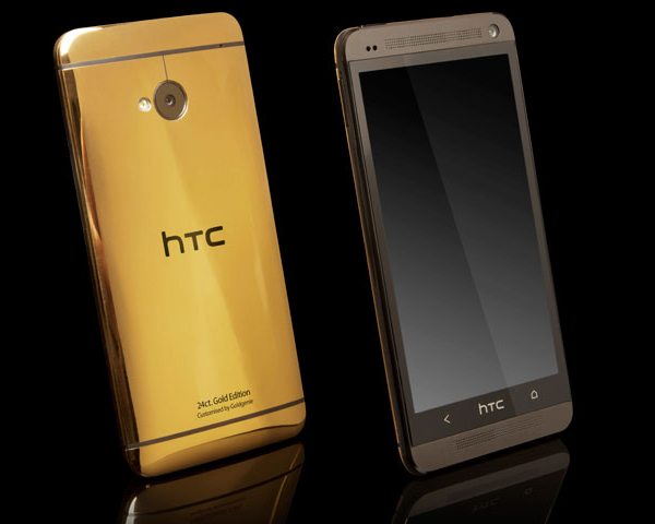 Htc-One-Russia