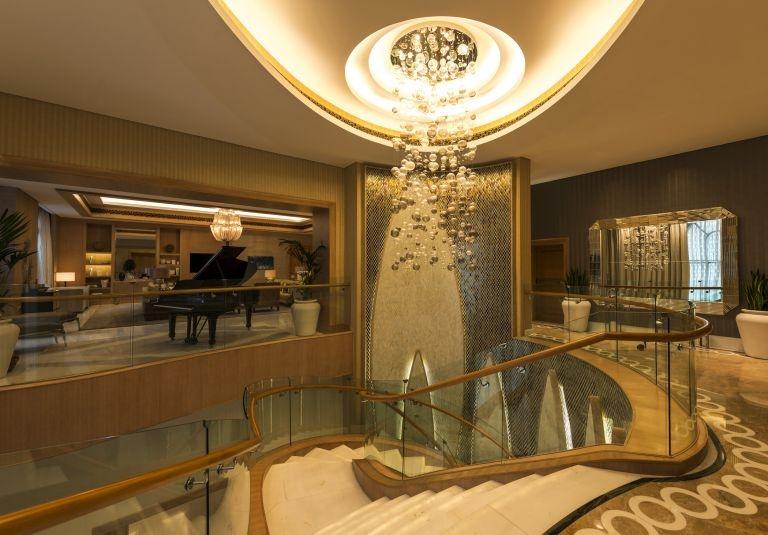 Royal-suite-St-Regis 11
