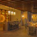 Самый дорогой отельный номер в Абу-Даби