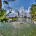 Ранчо Уэйна Ньютона выставлено на продажу за $70 млн