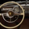 Cadillac Герцога Виндзорского уйдет с молотка RM Auctions и Сотбис