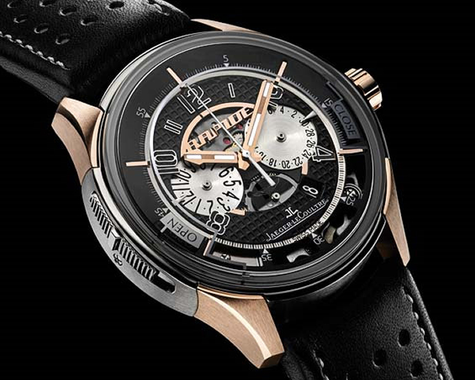 часы с знаком bmw