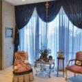 Роскошный особняк в Теннесси уйдет с молотка Concierge Auctions
