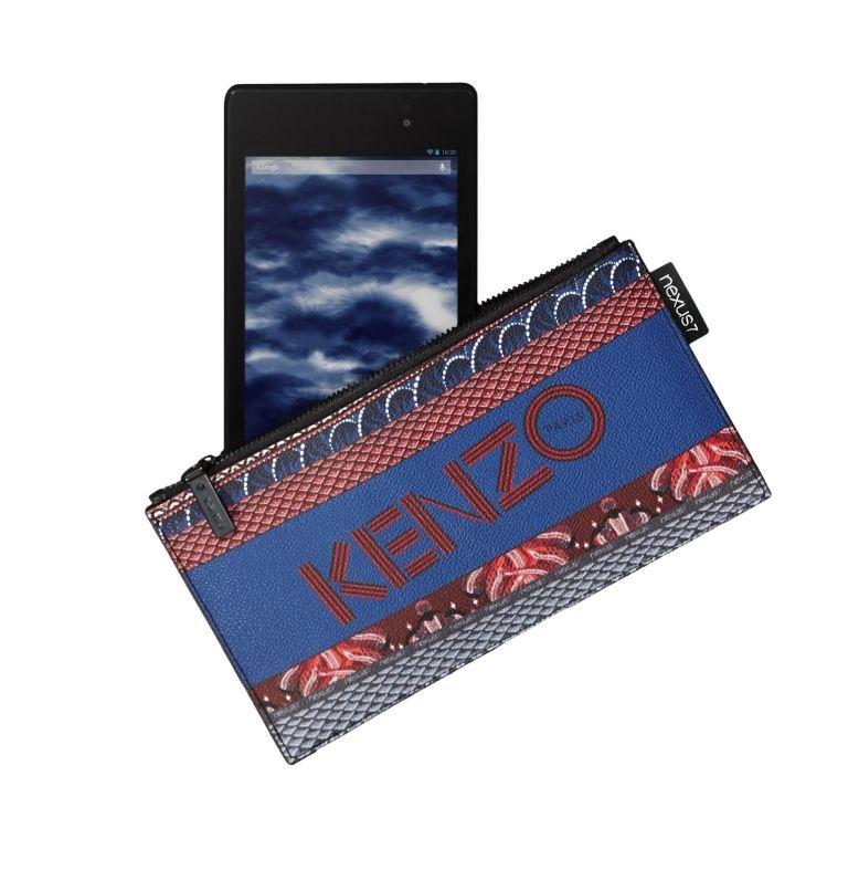 Kenzo-Nexus-7