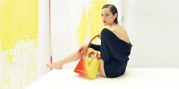 Lady-Dior-campaign 2