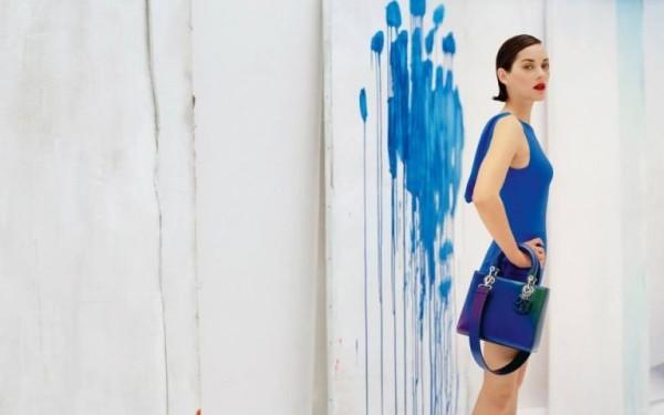 Lady-Dior-campaign
