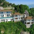 Вилла Liberty - райский уголок Таиланда