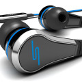 Наушники SMS Audio от рэпера 50 Cent