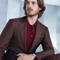 ТОП-10 самых высокооплачиваемых моделей-мужчин в мире