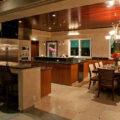 Роскошный особняк на Гавайях продается за $26,5 млн