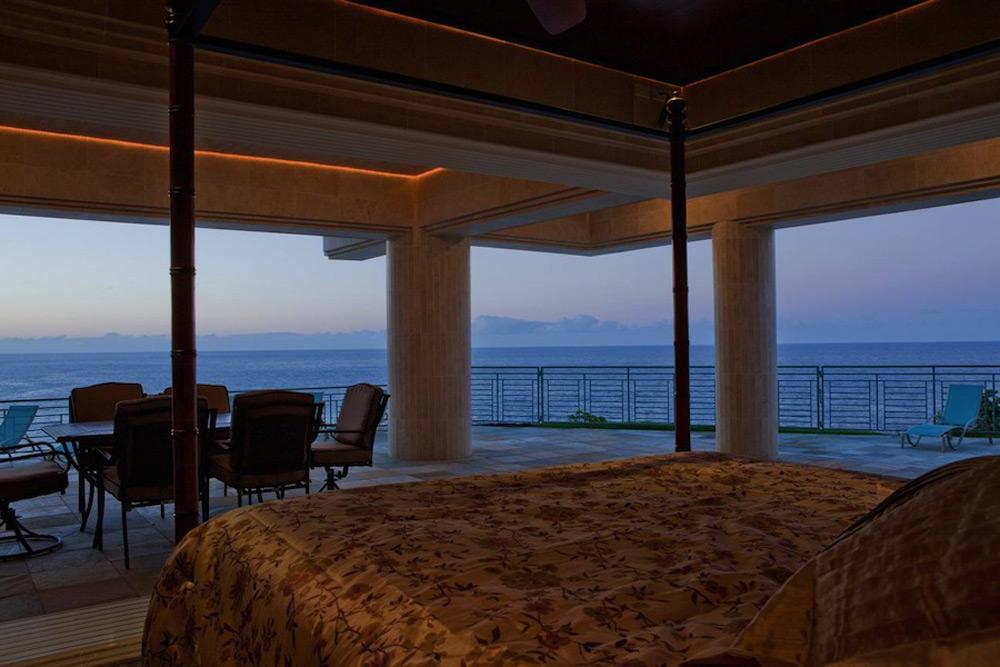 Снять дом в доминикане на берегу моря