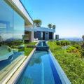Особняк на вершине Беверли-Хиллз продается за $36 млн