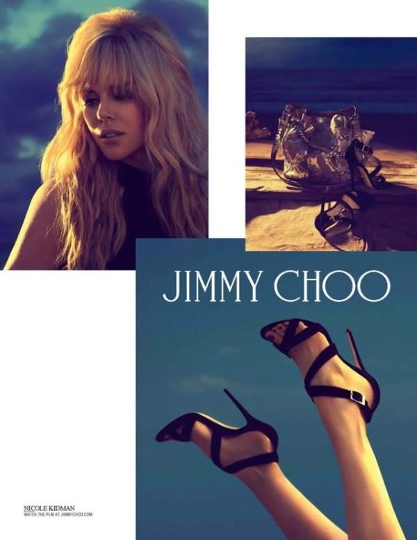 Jimmy-Choo-Kidman