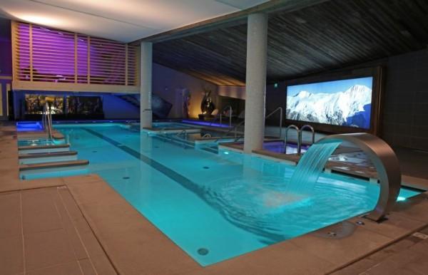 Spa-Ski-Resort 3