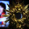В Риме открылась выставка сокровищ святого Януария