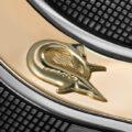 Caviar Unico Segnatura сплотил iPhone 5S и Vertu