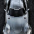 Шоукар Mercedes-Benz AMG Vision Gran Turismo