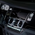 Rolls Royce Ghost Canton Glory для Гуанчжоу