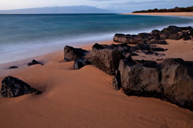 ТОП 10 лучших туристических мест США для отдыха в 2014 году