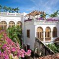 ТОП-10 самых лучших новых отелей мира