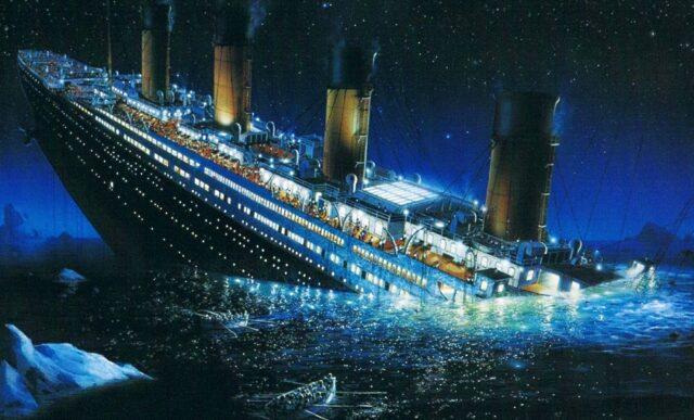 Titanic-copy 2