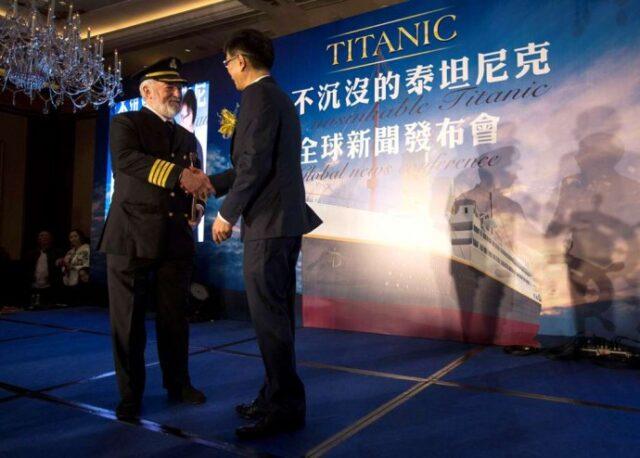 Titanic-copy
