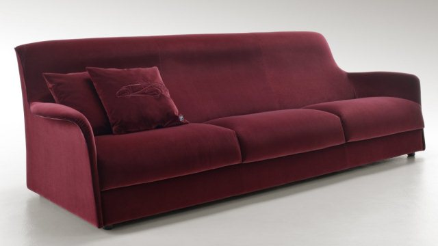 Bentley Minster Sofa