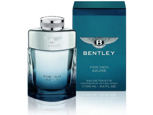 Bentley-for-men-Azure 3