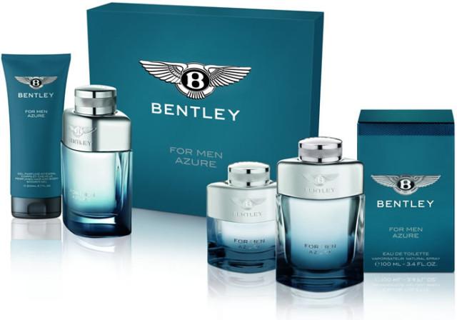 Bentley-for-men-Azure