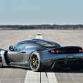 Hennessey Venom GT установил мировой рекорд