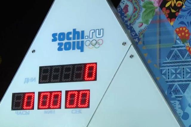 Sochi-2014-open