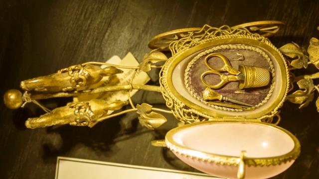 luxury 2014 Riyadh