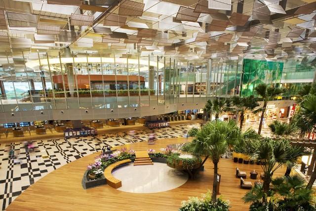 Changi 2