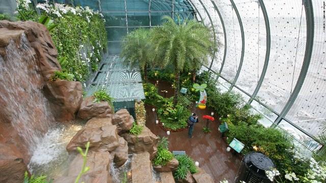 Changi 3