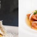 Римский ресторан Мома привлекает туристов со всего мира