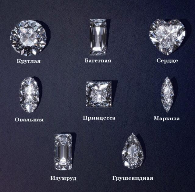 Cartier diamond 3