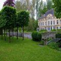 Загородный дом Катрин Денев продается за €3,9 млн