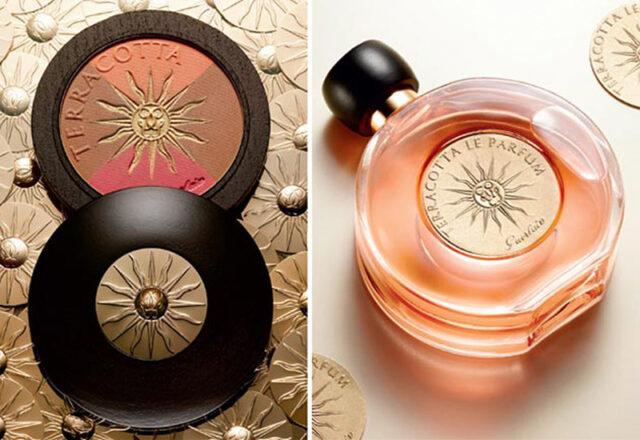 Guerlain-Terracotta-Parfum-2-640x440.jpg