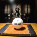 Часы Hublot в честь футбольного тренера Роя Ходжсона
