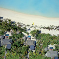 Остров Марлона Брандо станет элитным курортом