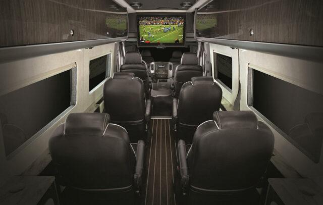 Airstream-Autobahn