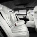 Премиумный BMW Individual 6 Series Gran Coupe Bang & Olufsen Edition
