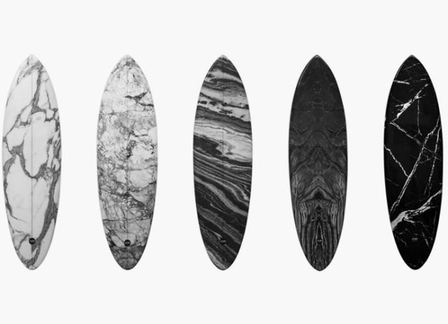 Alexander-Wang boards 3