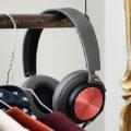 Лимитированная серия наушников BeoPlay H6 от Джейкоба Вагнера и Bang & Olufsen