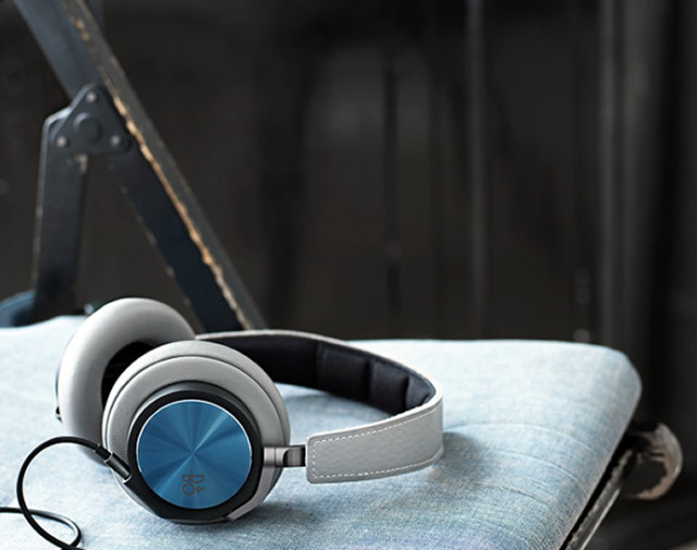 Beoplay-h6