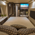 Global Caravan Technologies представила трейлер за $1 млн