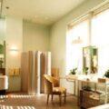 Шикарный лофт с дизайном от Лауры Бон за $6,4 млн