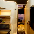 Caravisio Caravan - люксовый hi-tech-автодом