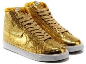 women g sneakers