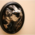 Международная выставка стекла «2D →»